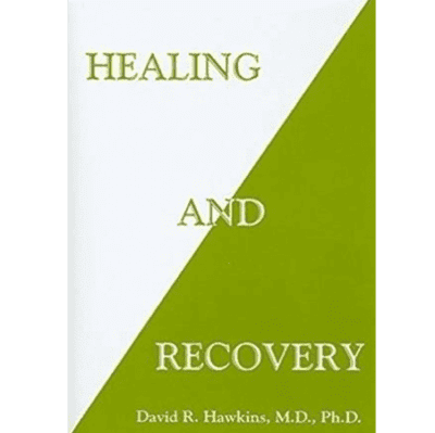 Healing and Recovery (Hard)