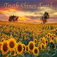 Truth Shines Forth 3 cd set