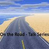 On the Road - Talk Series