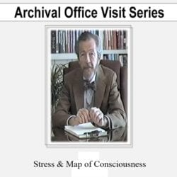 Archival Office Visit Series