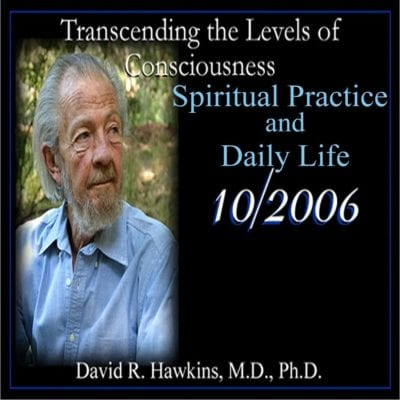 """""""Spiritual Practice and Daily Life"""""""