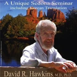 """A Unique Sedona Seminar"" DVD Dec 2008"