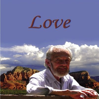 Love September 17, 2011 (CD)