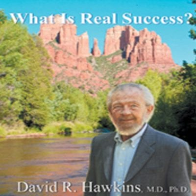 What is Real Success?
