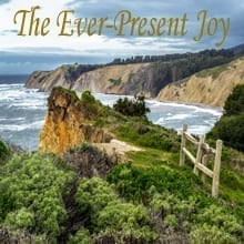 The Ever-Present Joy